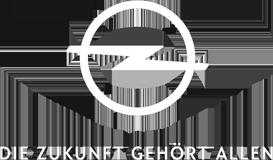 duitsland umwelt sticker